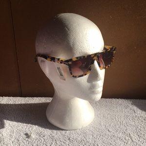 Tom Ford Men's Cecilio 02 Sunglasses